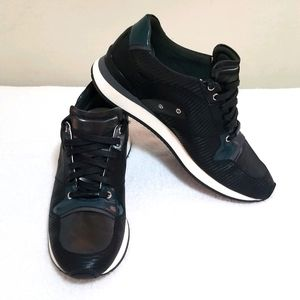 Christian Dior Homme Sneakers